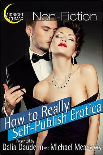 erotic line advertising