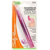 Sally Hansen Maximum Growth Cuticle Pen