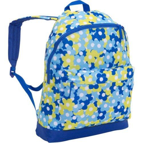 miquelrius-agatha-large-knapsack-daisies-daisies