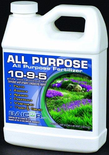 baicor-all-purpose-fertilizer-with-micronutrients-1095-quart