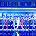 Girls Generation - Galaxy Supernova [CD Single]