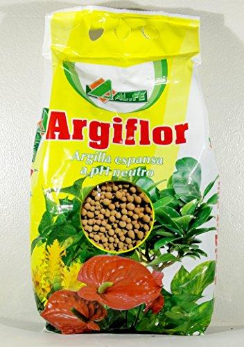 argiflor-argilla-espansa-a-ph-neutro-5-lt