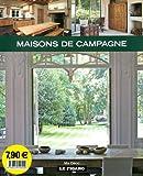 echange, troc Wim Pauwels - Maisons de campagne