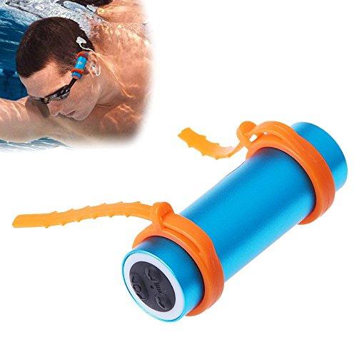 smartera-4-gb-unterwasser-mp3-player-fm-radio-zum-schwimmen-spa-surfen-joggen-klettern-und-andere-sp