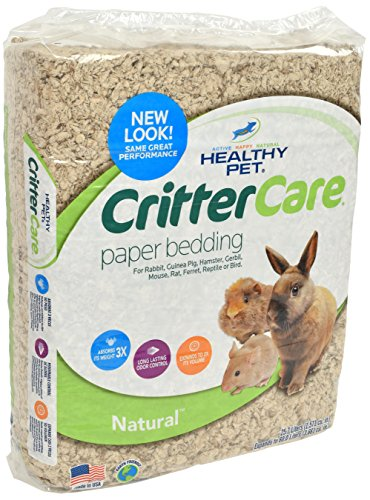 Healthy-Pet-HPCC-Natural-Bedding-60-Liter