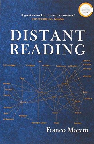 distant-reading