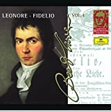 V4 Leonore/Fidelio  Beethoven