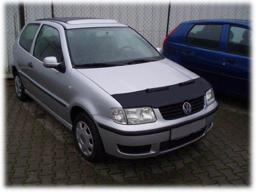 AB-00565-Volkswagen-Polo-6N2-BRA-DE-CAPOT-PROTEGE-CAPOT-Tuning-Bonnet-Bra