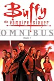 Buffy The Vampire Slayer Omnibus Volume 7 (159582331X) by Tom Fassbender