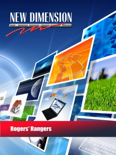 Rogers' Rangers (Revolutionary War British Side compare prices)