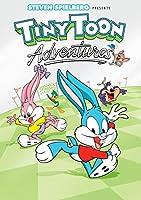 Steven Spielberg Presents Tiny Toon Adventures: Season 1 The Complete Second Volume