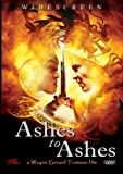 Ashes to Ashes [DVD] [Import]