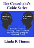 Knowing Me, Knowing You [DVD]