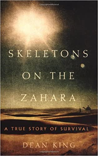 dean king skeletons zahara