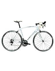 Raleigh Revenio 2 2015 Road Bike