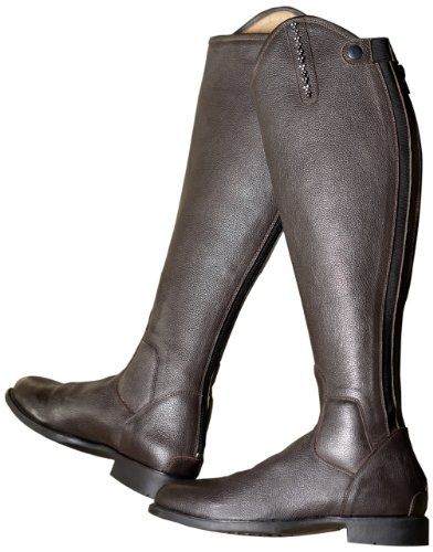 United Sportproducts Germany USG 31441 Reitstiefel,