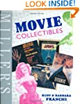 Miller's Movie Collectibles