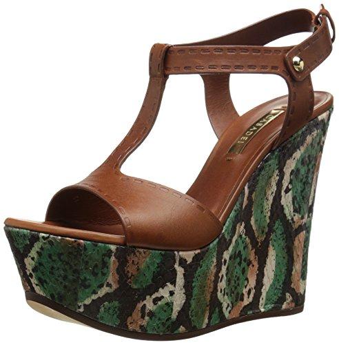 Casadei-Womens-Safari-Wedge-Sandal