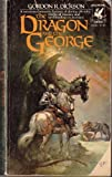 The Dragon and the George (0345253612) by Dickson, Gordon R.