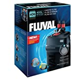 Fluval 406 Canister Filter - Best Reviews Guide