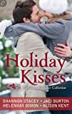 img - for Holiday Kisses: A Rare Gift\Mistletoe and Margaritas\It's Not Christmas Without You\This Time Next Year book / textbook / text book