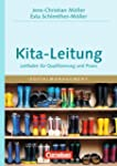 Sozialmanagement: Handbuch Kita-Leitu...
