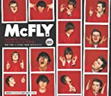 McFly All About You / You've Got A Friend (Official Comic Relief Single 2005)