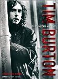 Tim Burton: A Child's Garden of Nightmares (Ultrascreen Series)