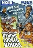 Behind Locked Doors [Import]