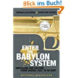 Enter the Babylon System: Unpacking Gun Culture from Samuel Colt to 50 Cent