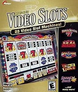 Masque Slot Games