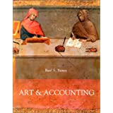 Art and Accounting