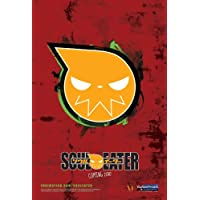 Soul Eater: Part 1 & 2 Box Set [Blu-ray]
