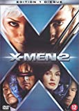 echange, troc X-Men 2