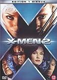 echange, troc X-Men 2