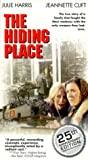 The Hiding Place [VHS]