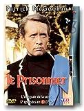 Image de Le Prisonnier - L'Intégrale en 6 DVD