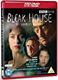 Bleak House [HD DVD]
