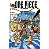 One Piece, tome 29 : Oratoriopar Eiichir� Oda