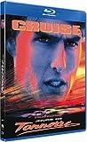 Jours de tonnerre [Blu-ray]