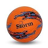#3: Nivia Storm Football