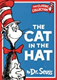 The Cat in the Hat (Dr.Seuss Classic Collection) (0001006525) by Seuss, Dr.
