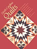 img - for North Carolina Quilts book / textbook / text book
