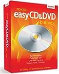 COREL CORPORATION EASY CD AND DVD BUR...