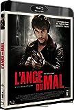 echange, troc L'Ange du mal [Blu-ray]