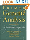 Primer of Genetic Analysis: A Problems Approach