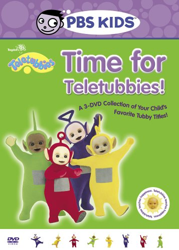 teletubbies-time-for-teletubbies-look-here-come-the-teletubbies-again-again