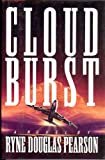 Cloudburst: A Novel