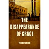The Disappearance of Grace