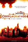 Conflagration (0765313634) by Farren, Mick